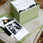Proof Box - Wedding Photography