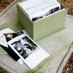 Proof Box - Wedding Photography