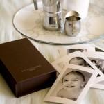 Proof Boxes - Wedding Photography