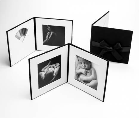 black_cd_folio_with_black_ribbon_3-seamless
